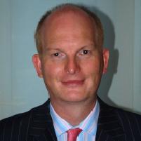 Mr. David McLain