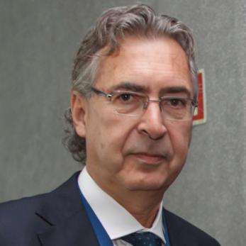 Dr. Jordi Maeso Lebrun