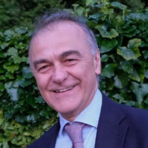Prof. Mauro Gargiulo