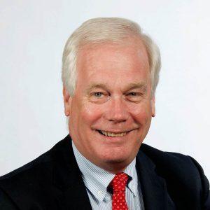 Prof. Peter Lamont